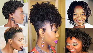 Length Archives Page 7 Of 9 New Natural Hairstyles