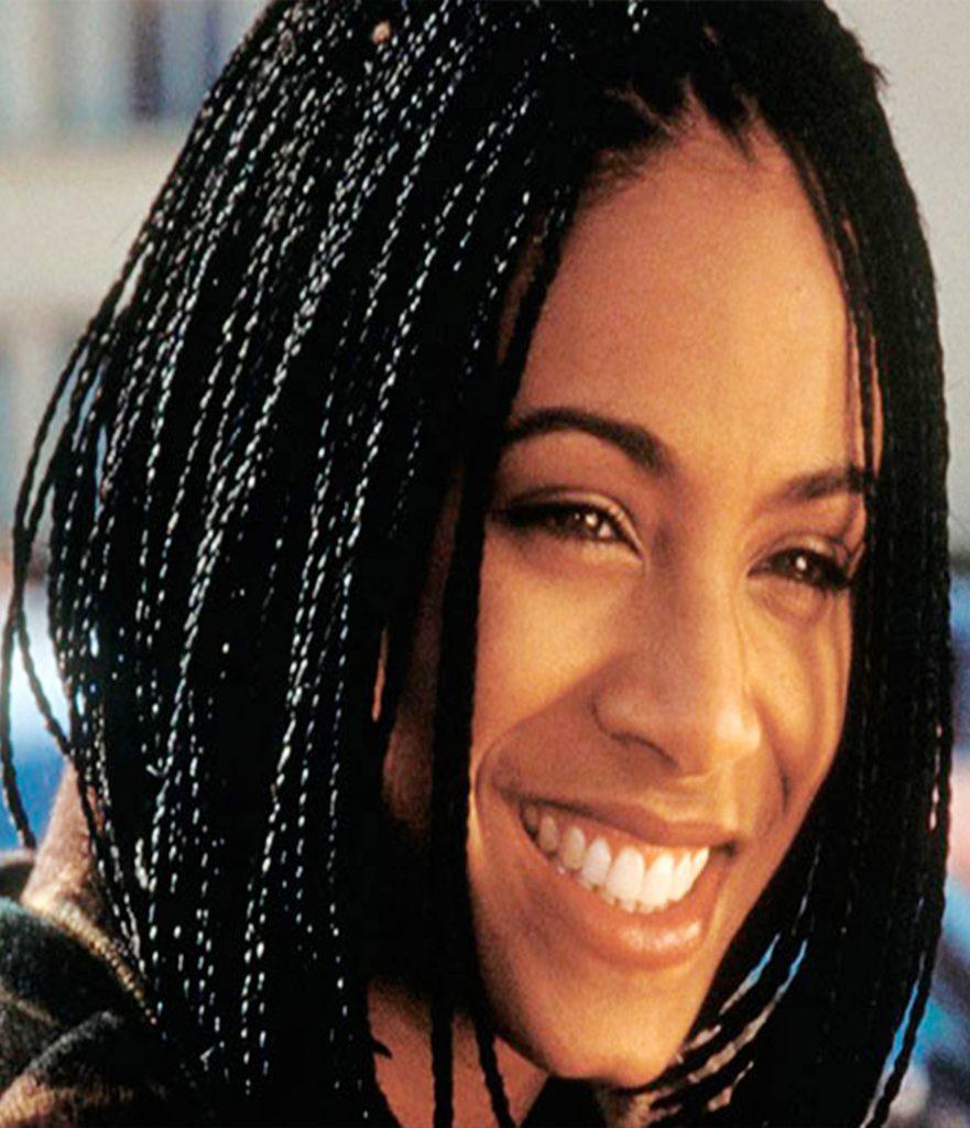 14 Dashing Box Braids Bob Hairstyles for Women  New Natural Hairstyles
