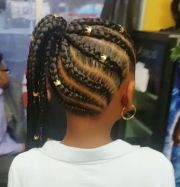 toddler braided hairstyles