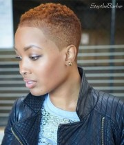 inspiring 12 short natural african
