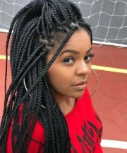crazy and cute hairstyles