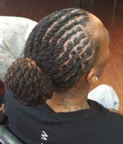 stunning 65 dreadlocks hairstyles