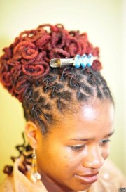 short dreadlocks mind blowing