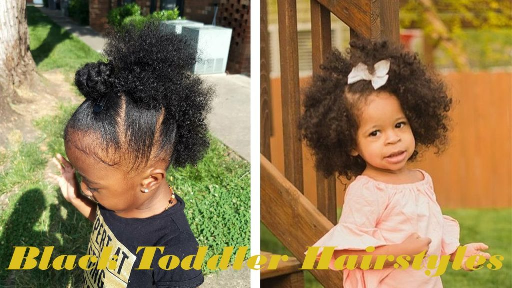 Updo Archives New Natural Hairstyles