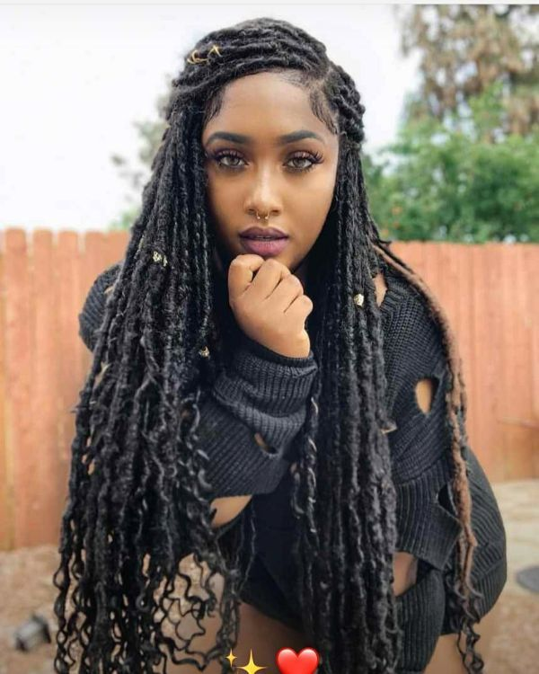 10 Popular Hairstyles For Black Women To Try In 2020 Healthick
