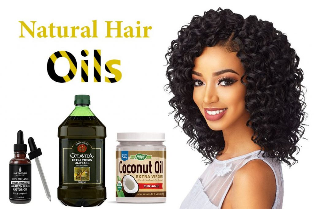 New Natural Hairstyles Hairstyles Haircuts For African American