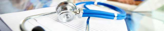 консультация невролога, консультация невропатолога