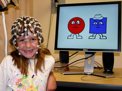 minimalnie-mozgovie-disfunkcii-lechenie-klinika-vosstanovitelnoy-nevrologii-3