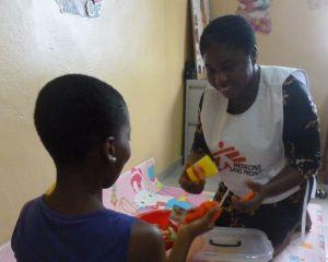 haiti_sexual_violence