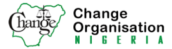 changengr logo