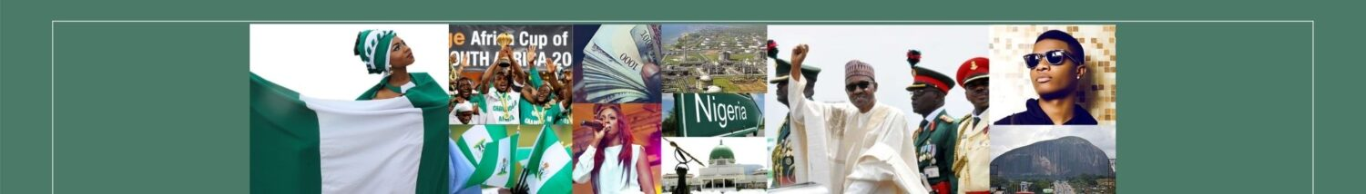 New Nigeria Post