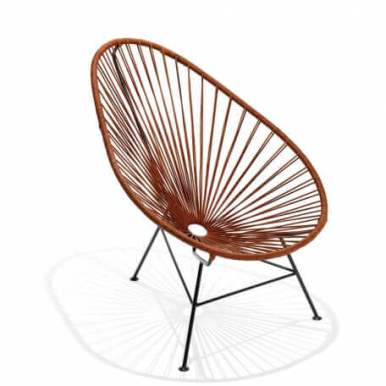 mexico-chair-leder-design-stuhl