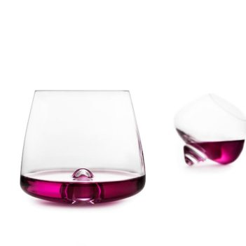 normann-copenhagen-whiskey-glas