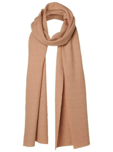 selected-femme-schall-mohair-wolle