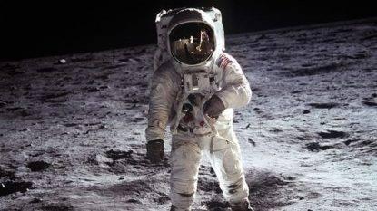 Il viaggio sulla Luna A breve sar realt Il primo