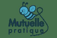 Logo Mutuelle pratique