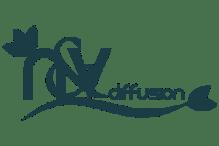 Logo NV diffusion