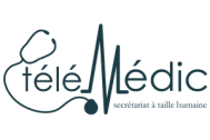 Logo Télémédic