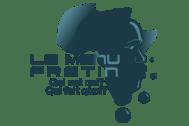 Logo Le Menu Fretin