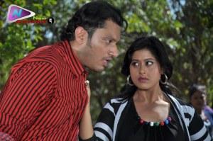 Tanka Tate Salam (Chandan with Rali)