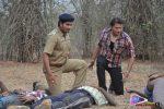 Tanka Tate Salam (Chandan Fighting Scene)