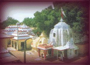 loknath temple (1)