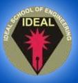 Ideal School of Engineering, Bhubaneswar
