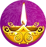 Diwali 2012 Offers in Reliance Foot Print