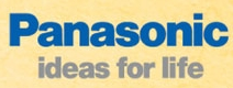 Diwali 2012 Offer on Panasonic Electrical Items