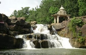 Best Places or Picnic Spots in Odisha for New Year 2013