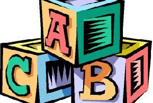BPUT 1st Sem Communicative English 2008 Question Paper – HM 3101 / MCC 106