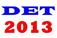 Diploma Entrance Test DET 2013 in Odisha