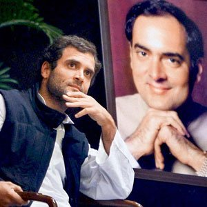 Rahul Gandhi Arriving to Odisha on February 18 2013