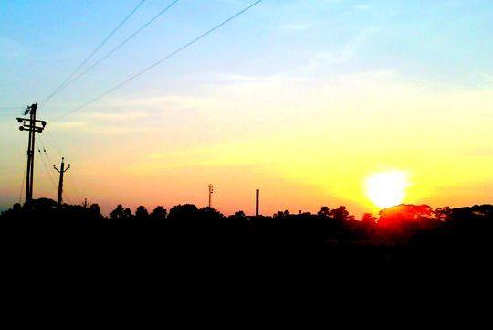 Govindpur Village 3
