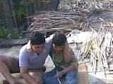 Kapileswar Village 3