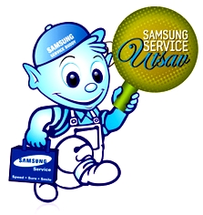 Offers on Samsung Air Conditioner in India for 2013