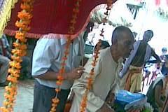 Kapileswar Village 6