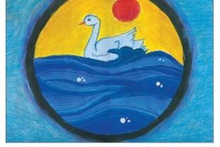 Painting by Manisha Panda