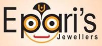 Epari Logo