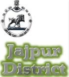 Jajpur