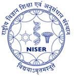 NISER National Entrance Screening Test Result 2013 - Nestexam.in