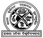North Orissa University +3 Result 2013, Odisha