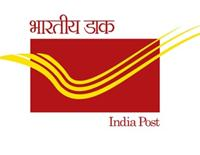 postal logo