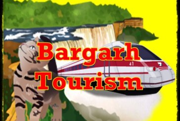 Famous Picnic Spots in Bargarh District of Odisha