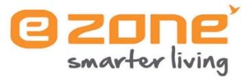 E Zone Logo