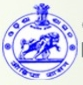 Gajapati Logo