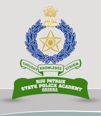 OSAP & IRB Constable/ Sepoy Written Examination Results (25/08/2013)