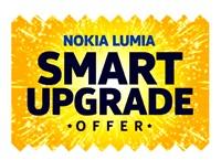 Nokia Lumia  Smart Upgrade