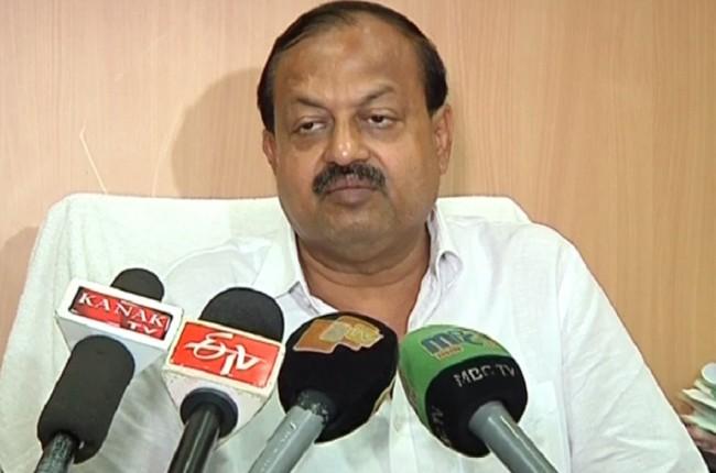 Sambalpur set to become 4th Municipal Corporation of Odisha