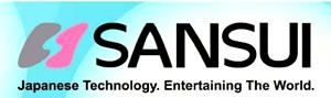 Sansui Logo